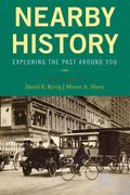 Nearby History 3rd Edition 9780759113008 0759113009