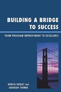 Building a Bridge to Success 0 9781607097969 1607097966