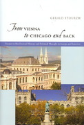 From Vienna to Chicago and Back 0 9780226776361 0226776360