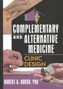 Complementary and Alternative Medicine 1st Edition 9781135186227 1135186227