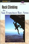 Rock Climbing 1st edition 9780762711437 0762711434
