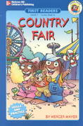 Country Fair 0 9781577688273 1577688279