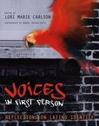Voices in First Person 1st edition 9781416906353 1416906355
