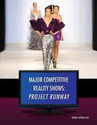 Project Runway 0 9781422216750 1422216756