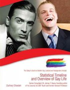 Statistical Timeline and Overview of Gay Life 0 9781422218754 1422218759