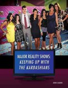 Keeping up with the Kardashians 0 9781422219485 1422219488