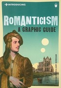Introducing Romanticism 1st Edition 9781848318854 1848318855