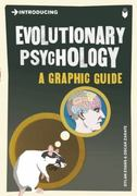 Introducing Evolutionary Psychology 1st Edition 9781848319776 1848319770