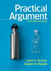 Practical Argument 1st edition 9780312570927 0312570929