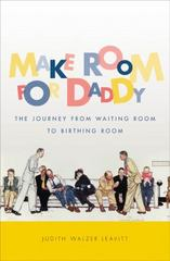 Make Room for Daddy 0 9780807871683 0807871680