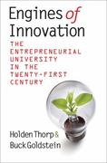 Engines of Innovation 1st Edition 9780807834381 0807834386