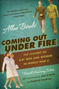 Coming Out under Fire 2nd Edition 9780807871775 080787177X