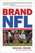 Brand NFL 2nd Edition 9780807871560 0807871567