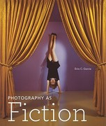 Photography as Fiction 0 9781606060315 1606060317