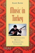 Music in Turkey 1st edition 9780195394146 0195394143