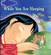 While You Are Sleeping 1st edition 9781570914737 1570914737