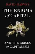 The Enigma of Capital 2nd Edition 9780199758715 0199758719