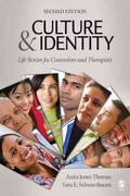 Culture and Identity 2nd Edition 9781412986687 1412986680