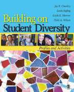Building on Student Diversity 1st Edition 9781452266923 1452266921