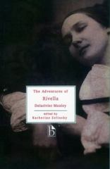 The Adventures of Rivella 1st Edition 9781551111216 1551111217