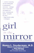 Girl in the Mirror 1st Edition 9780786886418 0786886412
