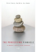 Processing Pinnacle 1st Edition 9781885473639 188547363X