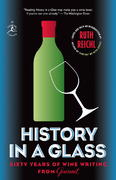 History in a Glass 0 9780812971941 0812971949