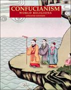 Confucianism 2nd edition 9780816057283 0816057281