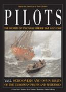 Pilots: The World of Pilotage Under Sail and Oar 0 9780937822760 0937822760