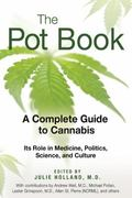 The Pot Book 1st Edition 9781594773686 1594773688