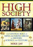 High Society 1st Edition 9781594773938 1594773939