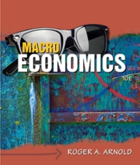 Macroeconomics 10th edition 9780538452878 0538452870