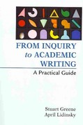 Rereading America 8e & From Inquiry to Academic Writing Brief 8th edition 9780312675677 0312675674