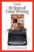 85 Years of Great Writing 0 9781603200189 1603200185