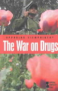 The War on Drugs 0 9780737722857 0737722851