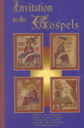 Invitation to the Gospels 0 9780809140725 0809140721