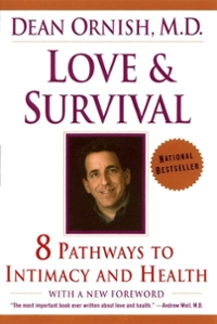 Love and Survival 1st edition 9780060930202 0060930209