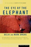 The Eye of the Elephant 1st Edition 9780547524665 0547524668