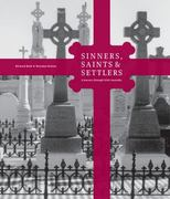 Sinners, Saints and Settlers 0 9781876944766 1876944765