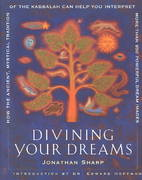 Divining Your Dreams 0 9780743229418 074322941X