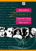 Biographical Dictionary of Twentieth-Century Philosophers 1st edition 9780415060431 0415060435