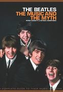 Beatles the Music and the Myth 0 9781849383691 1849383693