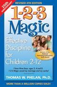 1-2-3 Magic 4th edition 9781889140438 1889140430