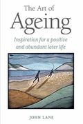 The Art of Ageing 0 9781900322737 1900322730