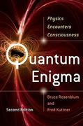 Quantum Enigma 2nd Edition 9780199753819 0199753814