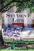 Student Life 1st edition 9780737749908 0737749903