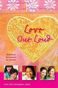 Love Out Loud 0 9780828025140 0828025142