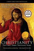 Christianity 1st Edition 9780143118695 0143118692