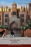 Great Expectations 0 9781420503722 1420503723