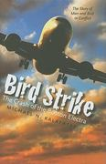 Bird Strike 0 9781584658979 1584658975